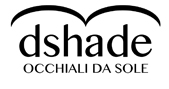 DShade s.r.l.